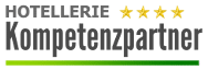 Hotellerie Kompetenzpartner